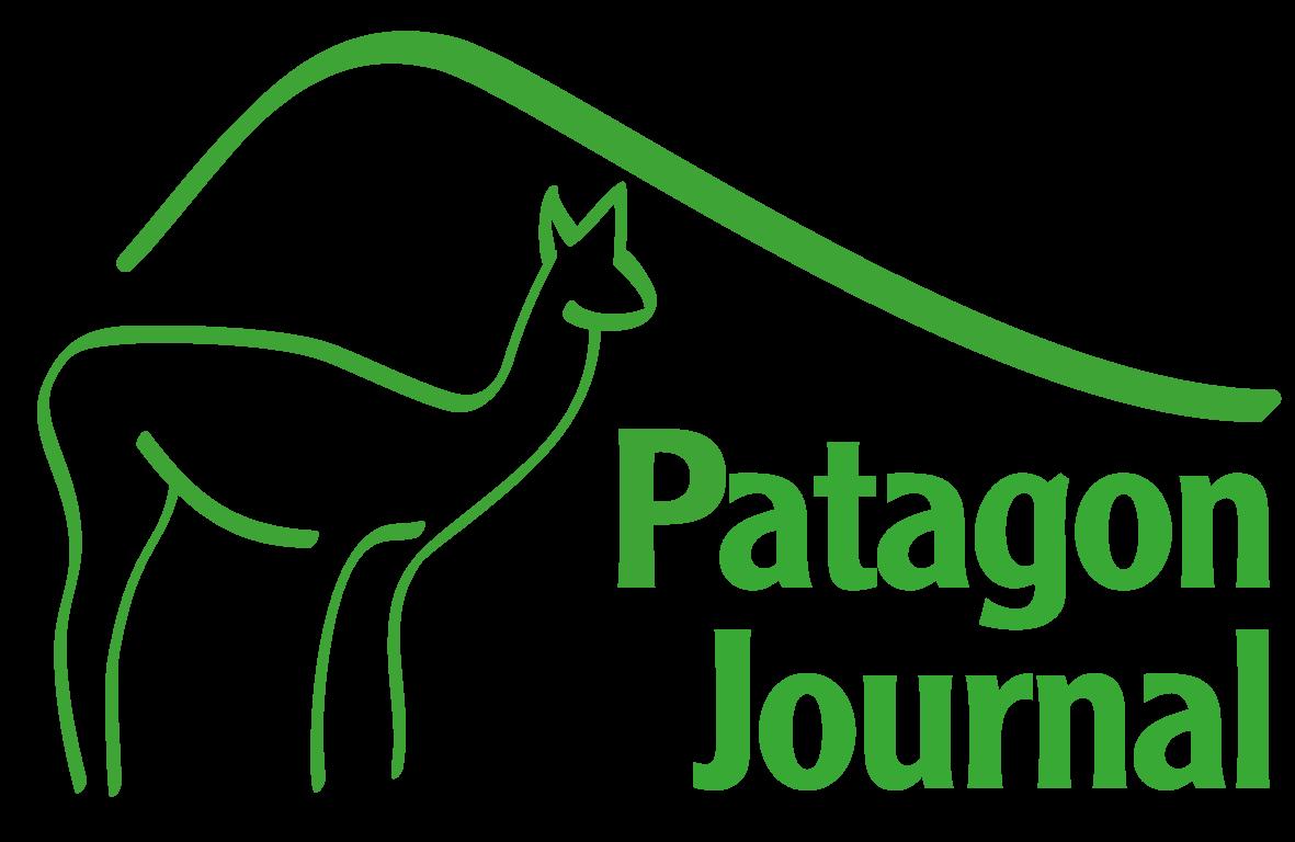 Logo_PatagonJournal_RGB_vertical