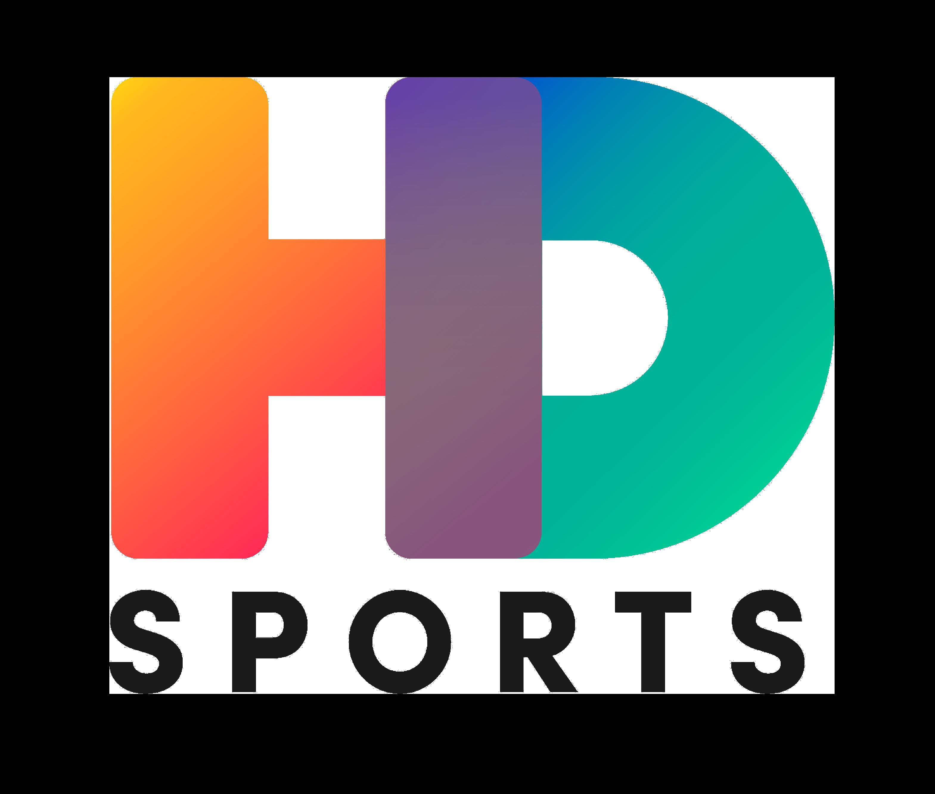 hdsports21