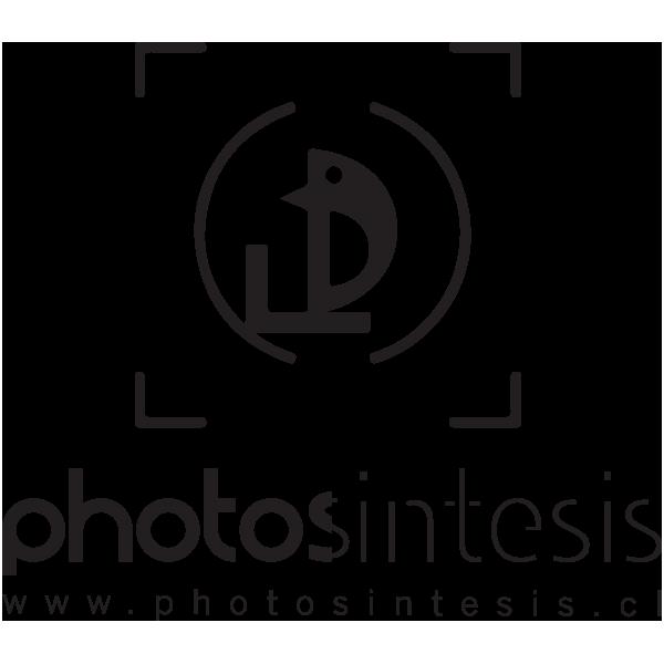 photosintesis.cl